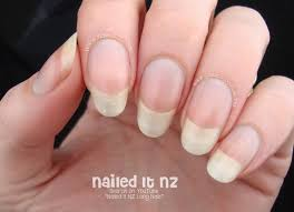 how to grow your nails long u0026 strong