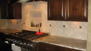 kitchen tiles backsplash ideas kitchen stonele backsplash white floorles uk flooring