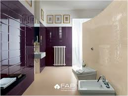 teen girls bathroom ideas room design ideas teen bathroom