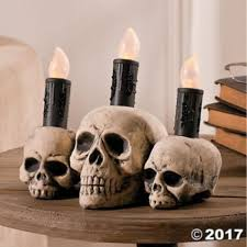 halloween decor best decorated houses for halloween office