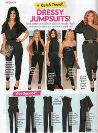 black dressy jumpsuits womens black dressy jumpsuits clothing
