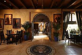 lounges in riverside ca presidential lounge mission inn