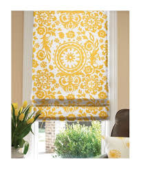 Window Fabric Yellow Fabric Window Shades Cool Fabric Maybe On The Chair