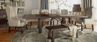 long dining room tables dining room collections dining room