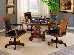 bedroom cool kingston game table tables room boards card and