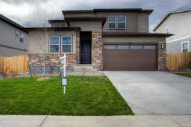 3 Bedroom Houses To Rent In Brighton Brighton Co Real Estate Brighton Homes For Sale Realtor Com