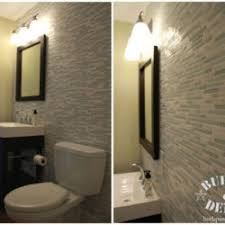 bathroom accent wall ideas hire bathroom 73771774e3710cdda0ec4bc96389db37 accent wall hedia