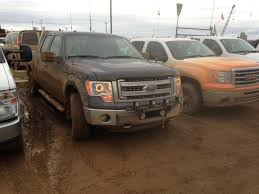 muddy truck muddy trucks ford f150 forum community of ford truck fans