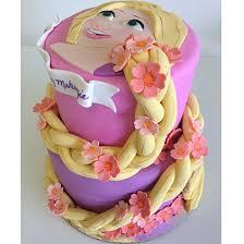 princess cakes amazing disney princess cake ideas your kids will go for