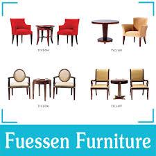Luxury Wooden Sofa Set Wholesale Luxury American Sofa Set Online Buy Best Luxury