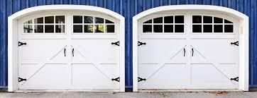 Overhead Garage Door Inc C H I Overhead Doors Link Genke S Overhead Doors Inc