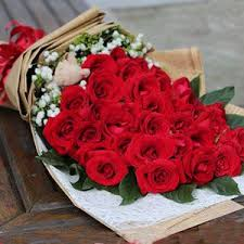online flowers delivery best 25 cheap flower delivery ideas on send flowers