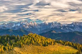 mountains images Mountain alps austria free photo on pixabay jpg