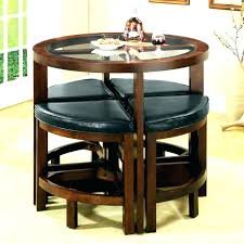 breakfast table for two 2 person breakfast table buysafeget com