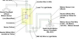 photo eye wiring diagram 208 208 3 phase diagram 220 volt single