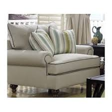 Paula Deen Furniture Sofa by Paula Deen Home Duckling Configurable Living Room Set U0026 Reviews