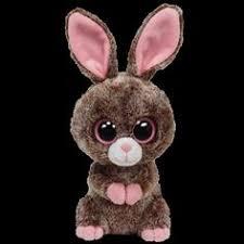 petunia bunny beanie boo kenzie u0027s board beanie