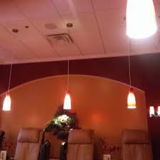 ambiance nail salon and spa 19 reviews nail salons 2201 e
