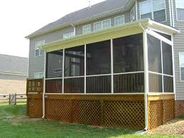 articles with enclosed porch furniture tag enchanting inclosed