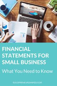 best 25 financial statement ideas only on pinterest simple