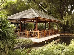 Used Shop Furniture For Sale In Bangalore Hotel The Oberoi Bengaluru Bangalore India Booking Com