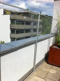 katzennetze balkon katzennetze balkon 11