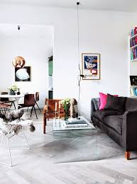 All About Interior Decoration Designer Secrets To Great Rooms It U0027s All About Balance