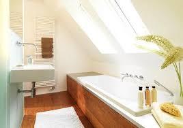 badezimmer klein kleine bäder optisch vergrößern bild 3 living at home