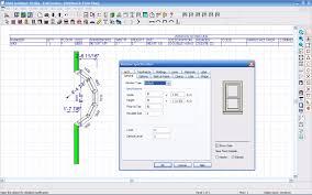 bow window dimension size on window schedule