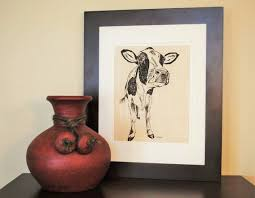 160 best moo cows images on pinterest cows cow print and cow