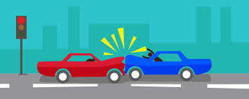 health insurance cover car accident injuries