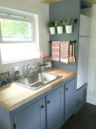 tiny kitchen decorating ideas small kitchen decor musicyou co