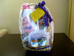 easter baskets for babies baby easter basket baby care