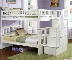 bedroom marvelous twin over full bunk bed with trundle free bunk