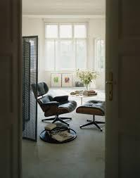 Lounge Chair Ottoman Price Design Ideas Eames Lounge Chair U0026 Ottoman Armchair Vitra