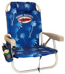 Tommy Bahama Backpack Cooler Chair Insider U0027s Guide To Deer Valley Concerts Inside Park City Real Estate