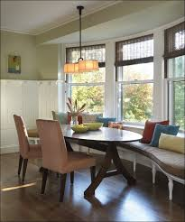 Wooden Banquette Seating Bench Dining Dining Room Bench Seating Ideas Dining Room Decor