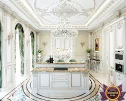 royal kitchen design the best royal kitchen design royal kitchen