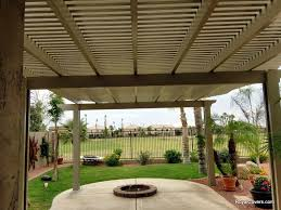 pictures of patio covers 2 backyard aluminum patio covers in gilbert az 85296