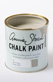 Paris Gray Bedroom Set Top 25 Best Paris Grey Ideas On Pinterest Chalk Paint Dresser