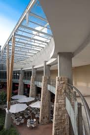 bentel clearwater mall
