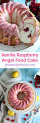 best 25 angel food cakes ideas on pinterest strawberry angel