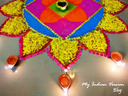Diwali Home Decor Diwali Decoration For Home Interesting Diwali Decoration For Home