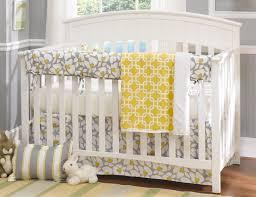 Cotton Tale Poppy Crib Bedding Liz Roo Poppy Baby 4 Crib Bedding Set N Cribs
