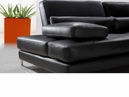 Dobson Sectional Sofa Living Room Black Leather Sectional Sofa Inspirational
