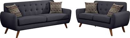 Sofas And Loveseats Sets by Mercury Row Bice 2 Piece Living Room Set U0026 Reviews Wayfair