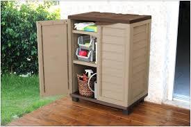outdoor storage cabinet waterproof weatherproof storage cabinets outdoor storage cabinet waterproof