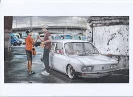 volkswagen brasilia vw brasilia luiz guilherme ribeiro draw to drive