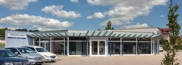 Autohaus Bad Oldesloe Ihr Mercedes Benz Ansprechpartner In Schmalkalden Senger Kraft