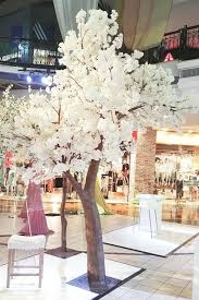 wedding arches for hire cape town cherry blossom tree hire for weddings events